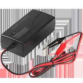 SLA charger SPC-045W