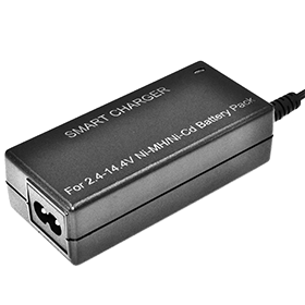NIMH Charger SPC-0241