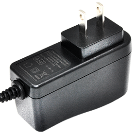 Charger SPC-0152