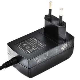 Charger SPC-0151