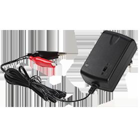 SLA charger SPC-030W
