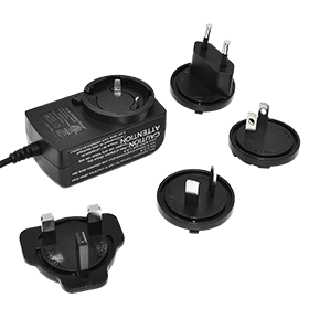Charger SPC-0151-I