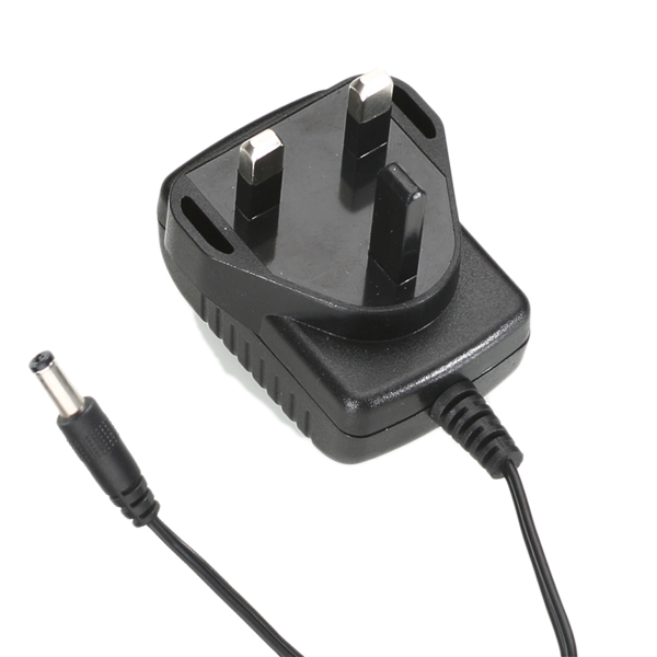 12V3A AC/DC POWER ADAPTER