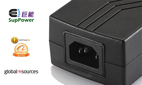 How to choose the appropriate power adapter