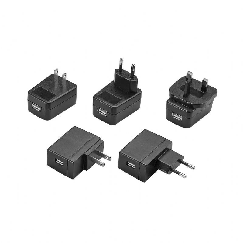 Wall Mount Type adapter 12W